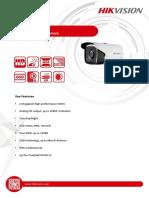 Device Network SDK Programming Manual(Decoder) | Streaming Media | Codec