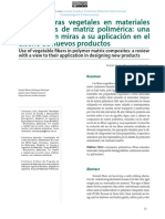 fibras_vegetales.pdf