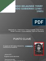 fernandobelaundeterry-111130100854-phpapp01