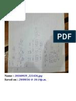 discrete tute 3.pdf