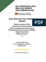 PROPOSAL-JASA-PEMBUATAN-WEBSITE-INSTANSI-PEMERINTAH.pdf