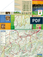 Mapa-Guia_2a-ed