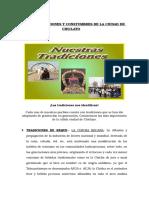 MITOS TRADICIONES Y CONSTUMBRES DE LA CIUDAD DE CHICLAYO VIOLETA.docx