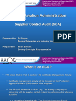 FAA Supplier Control Audit[2] (1)