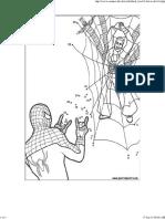 Point à point2.pdf
