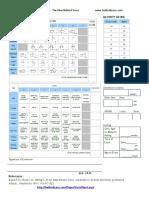 BallardScore_scoresheet.pdf