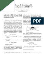MESFET.pdf