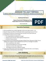 Bahan INCAFO UI Industri Maritim - reviewed.pdf