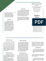 Triptico Psicologia PDF