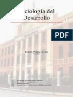 Porras_Sociología del Desarrollo.pdf