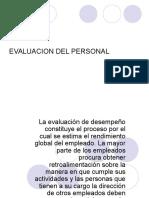 Adquisicion de Software y Hardware (1)