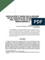 Dialnet-EduacionYPapelDeLaMujerEnElPeriodoDeTransicionDelS-2480632.pdf