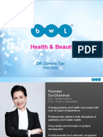 161007Indo Health & Beauty.ppt