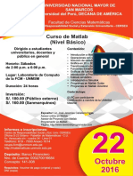 Matlab Basico 22 Oct.(2)