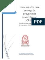 DescripcionSistemas de Proyectos TOO115-2016