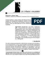 Dialnet-LosTributosVinculados-2725341