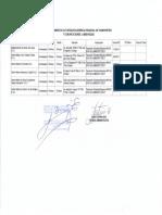 Documento Centro Medicos Lambayeque