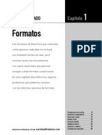 Manual de Excel- Formatos.pdf