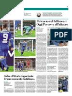 La Provincia Di Como 17-11-2016 - Calcio Lega Pro - Pag.2