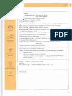 radiod1lektion01.pdf
