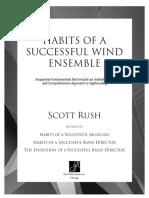 Habits-Successful-Wind-Ensamble.pdf