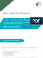 Guia de Dudas Técnicas.pdf