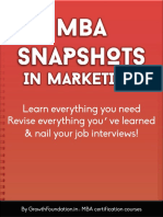 mba-snapshots-in-marketing.pdf