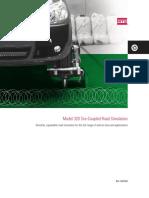 320 道路测试系统.pdf