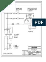 Power Wiring Diagram 10MVAR PW REV3 250607