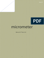 Micrometer Issue 18 Q1 FY 16 17 Aug 2016