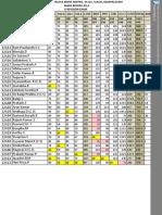 main sheet(II revision).pdf
