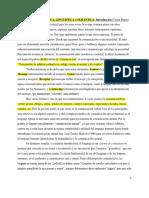 Comunicaci N-linguistica Lenguaje Semantica-prieto