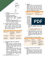 Modul 2. Klasifikasi Benda