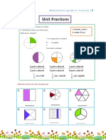 Dr.arunrat Fraction