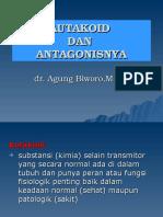 autakoid-2008 (4)