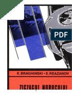 Zigzagul Norocului - E. Braginski