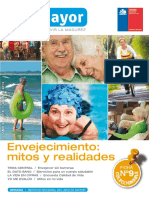 AgostoSerMayor%20Mitos.pdf