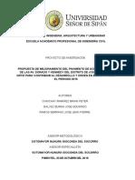 proyecto-de-investigacion-arreglado.docx