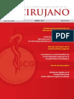 2013-03-REVISTA-CIRUJANO.pdf