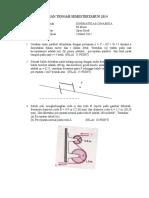 UTS-KINEMATIKA-2014.docx