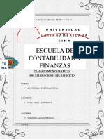 MONOGRAFIA 5801 ESTIMACIONES DEL EJERCICIOS.docx