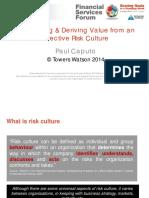 Caputo4e-1.pdf