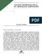 Morlino.pdf