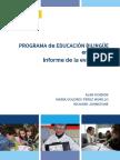 british-council-programa-educacion-bilingue-esp-informe-evaluacion.pdf