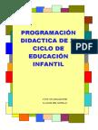 PROGRAMACION_DIDACTICA_INFANTIL.pdf