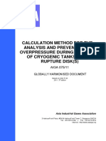 AIGA 075_11 Cal method for prevention of overpress_cryogenic tanks_reformated Jan 12.pdf