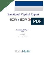 ECR+Technical+Paper