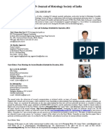 Call for Papers-Special Issues 2013