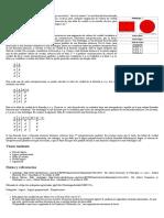 Tautología.pdf