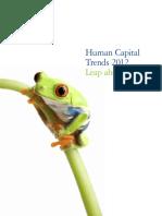 Human Capital_Trends_2012_Deloitte.pdf